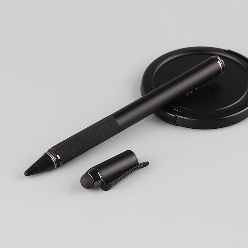Pour iPad 9.7 2017 2018 stylo de haute précision stylet actif écran tactile capacitif pour iPad 5/6/Air/Air 2 tablette crayon en métal