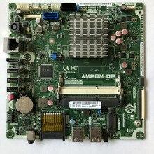 793292-602 pour HP HP AMPBM-DP Daisy2 793292-002/502/602 tout en un système carte A4-6310 AMD bonne qualité presque nouveau