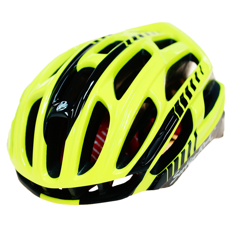 29 Vents Bicycle Helmet