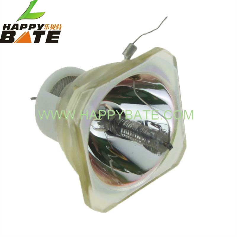 ФОТО Replacement Projector Lamp VLT-XD110LP/499B045O10 For MITSUBISH I LVP-XD110U/PF-15S/SD110U/XD110U/SD110/XD110/SD110R happybate