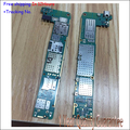 Original For Nokia lumia 630 RM-978 Tested ok Mainboard Motherboard mother board tracking number free shipping