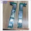Original para nokia lumia 630 rm-978 testado ok motherboard placa mãe número de rastreamento frete grátis