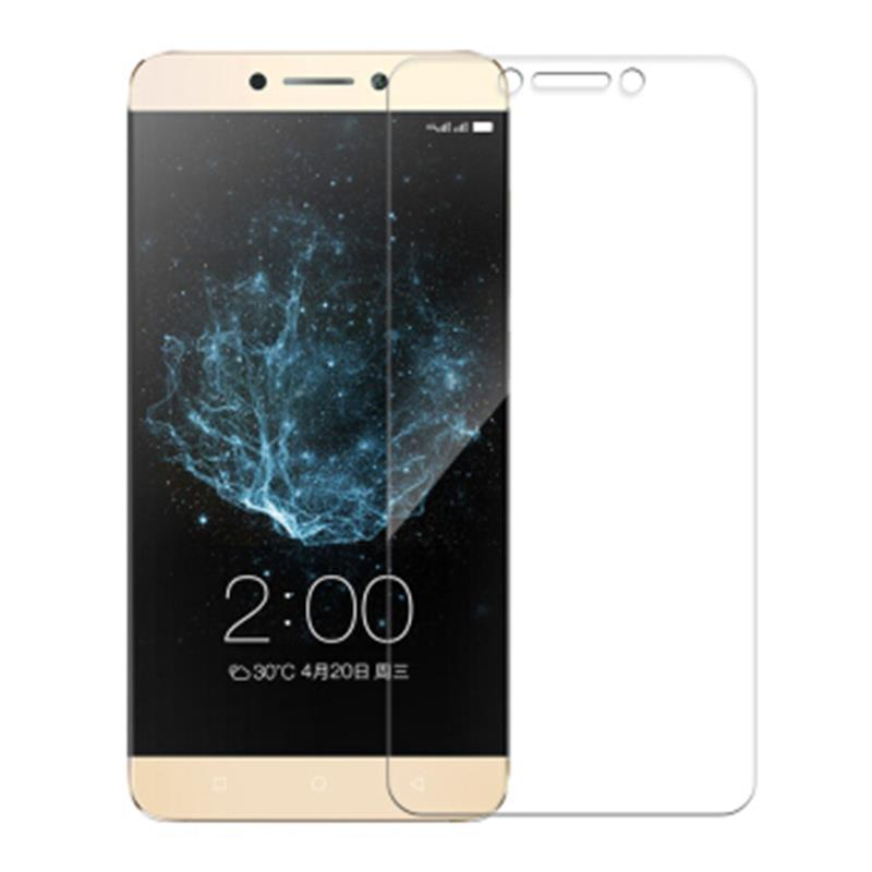 HD Tempered Glass Protect For Leeco Letv Le 2 Le 3 Le 2s Le 3s  Full Cover Screen Protector For Le Max Le Max2 Glass Safety