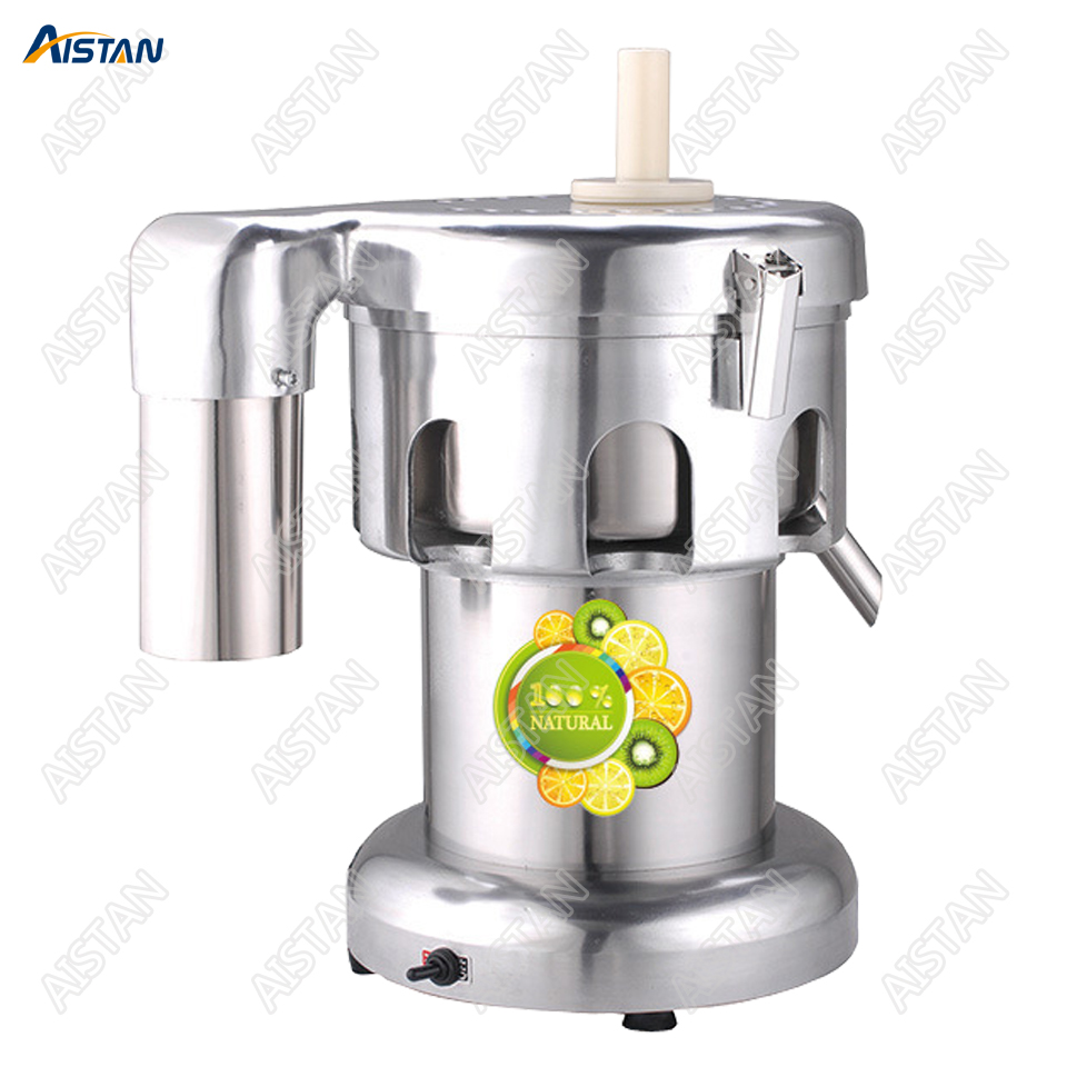 WF-A3000/B3000 Electric Professional Slow juicer extractor machine for fruit orange squeezer juicer stainless steel 220v jyz e19 household orange slow juicer fruit vegetable low speed juicer electric stainless steel orange juicer