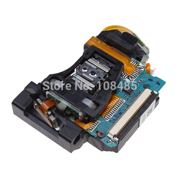 HOTHINK Replacement for Playstation 3 PS3 Slim Laser Lens KES450DAA KES 450DAA KEM-450DAA KES-450DAA