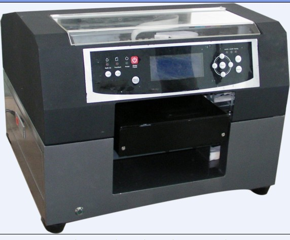 Online Shop Vinyl Sticker Printing Machine Inkjet Printer Label - Vinyl decal printing machine