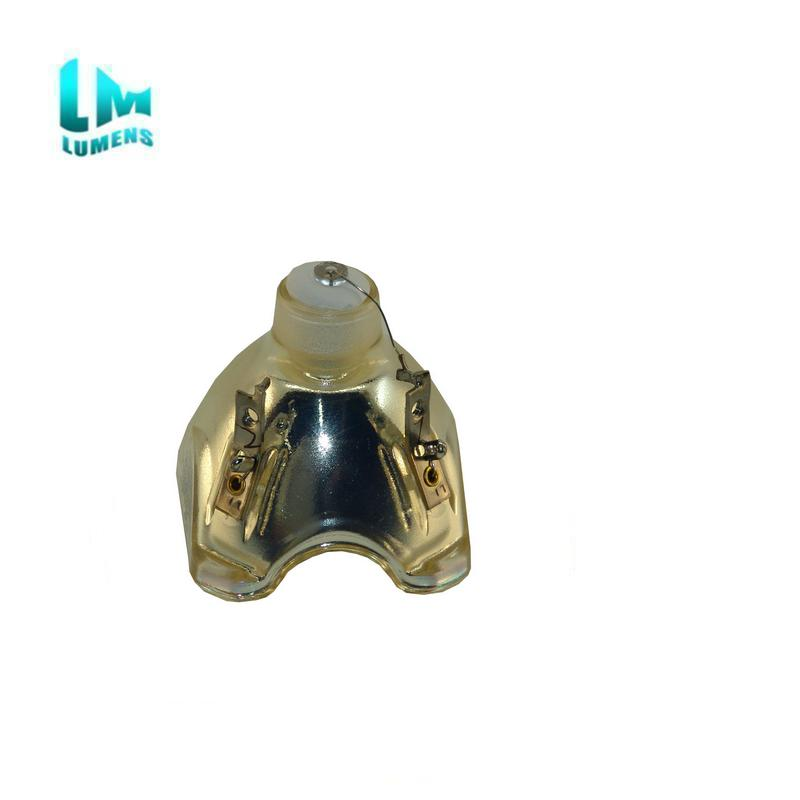 Free shipping!!! LV-LP30 Replacement Projector bare Lamp for LV-7365 other botanical slimming meizitang