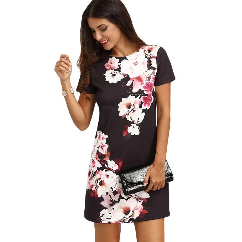 dress160609502