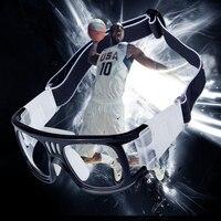 Sports Eye Safety Protection Glasses Basketball Soccer Optical Eyeglasses Eye Glasses Spectacle Frame Eyewear Can Myopia