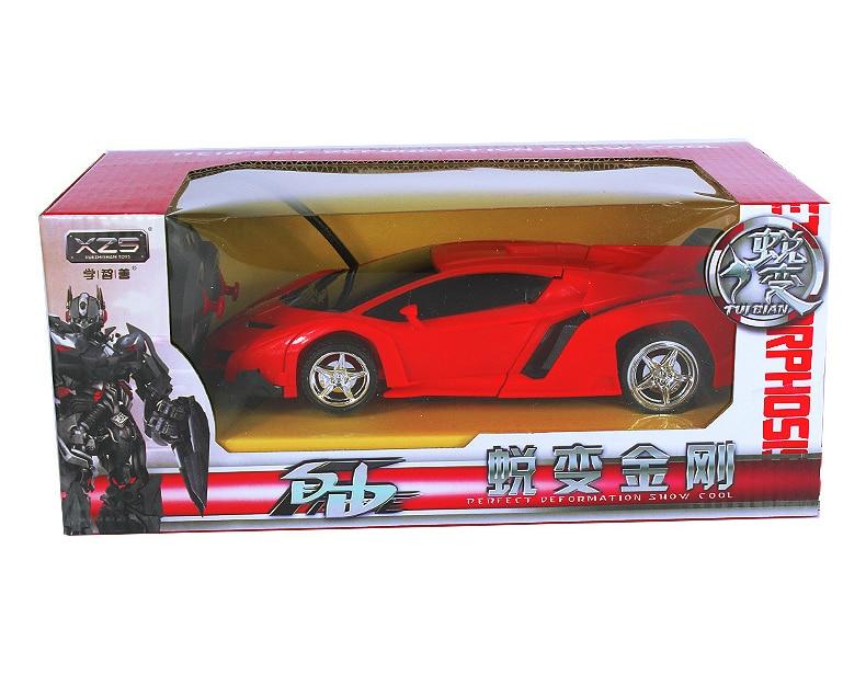 Carros de Brinquedo para Passeio 2em1 carro rc esportes carro Features : Shock Resistant, Model, Flashing