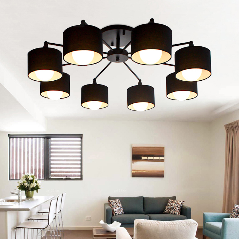 LED Chandeliers for Bedrooms Modern Chandelier for Living Room Indoor Lighting Fixture Home Decoration Modern Chandelier DesignsLED Chandeliers for Bedrooms Modern Chandelier for Living Room Indoor Lighting Fixture Home Decoration Modern Chandelier Designs