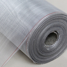 290x190mm stainless steel woven wire Mesh - industrial grade mesh 20 to 500 for choice стоимость