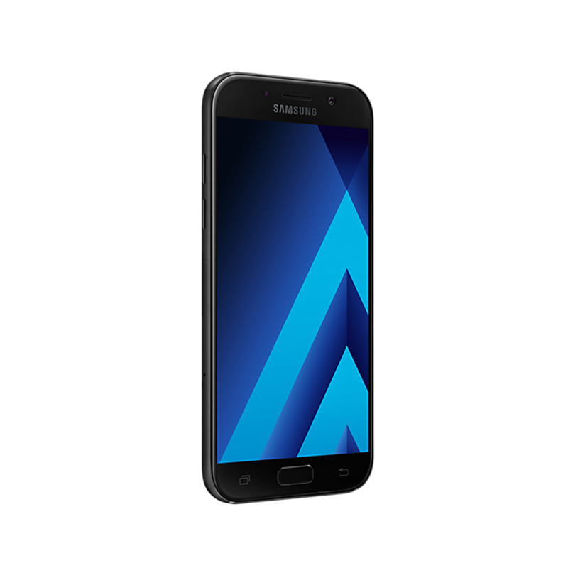 Samsung Galaxy A5 (2017) 32GB LTE SM-A520F LTE android cell phones original android