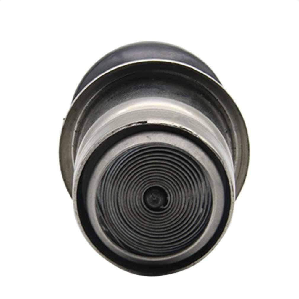 Cigarette Lighter Male Butt Heater For Car Auto 12-Volt Replacement Accessory Car Supplies