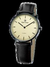 5a6ebbb086e Corona Real Bauhaus reloj 7601L Italia marca diamante Japón MIYOTA  minimalismo lujo marca famosa 2018 señoras