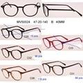 2016 hot sale vintage floral clouds plain glasses men points women eyeglasses oculos de sol computer carro spectacles cat eye