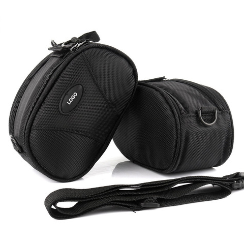 2018 Thicken Camcorders DV Pouch Camera Bag For Sony RX100 NEX 5 CX580 Panasonic V700 Canon Camera DV Video Case DV Bag Lahore