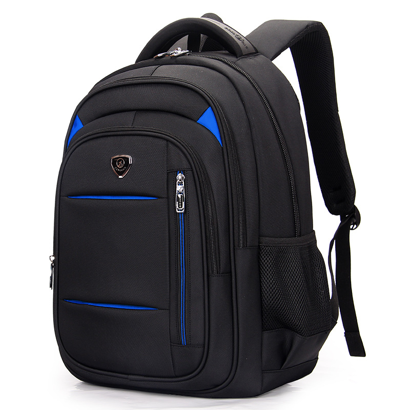 women Men Laptop Backpack 15.6 Inch Rucksack School Bag teenager boys girls Travel Waterproof Backpack Men Notebook Computer Bag kingsons brand waterproof men women laptop backpack 15 6 inch notebook computer bag korean style school backpacks for boys girl