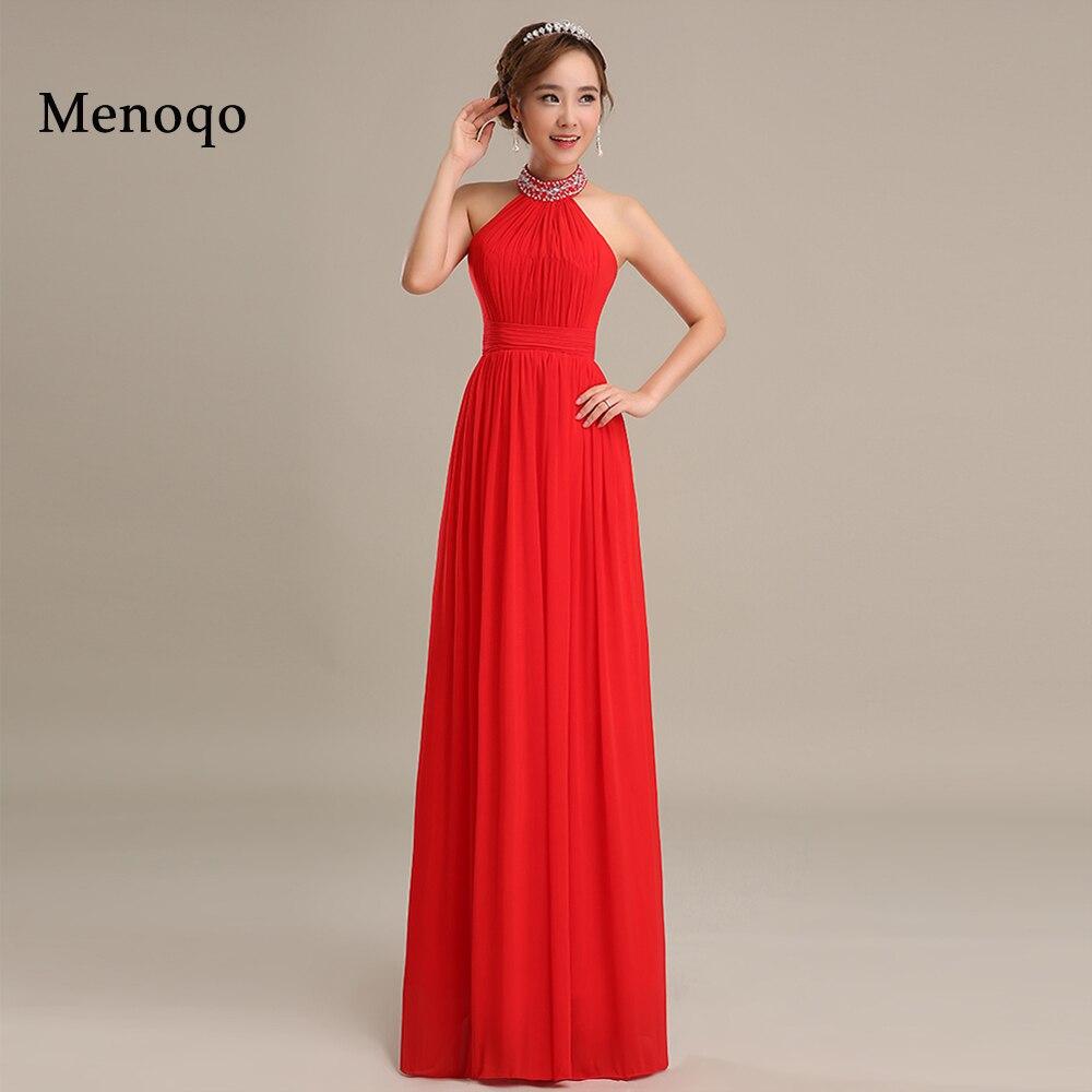 Online Get Cheap Simple Elegant Evening Dresses -Aliexpress.com ...