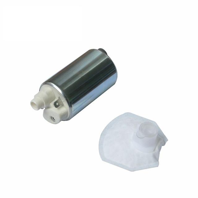 fuel pump or fuel filter for kawasaki er 6n kx250f kx450f ninja 1000 rh aliexpress com