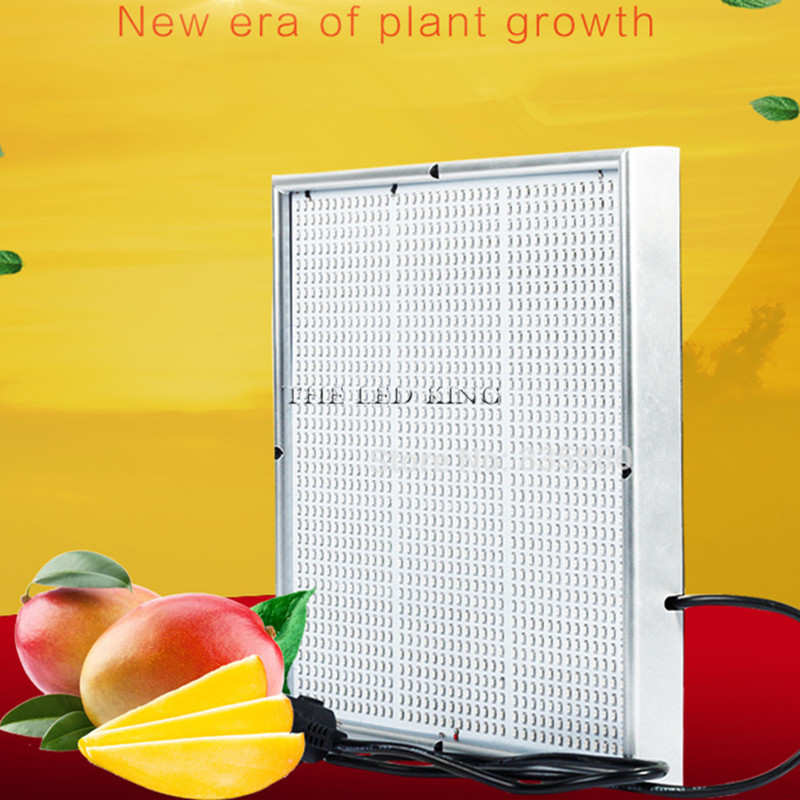 Commercial Greenhouse Led Grow Lights: Aliexpress.com : Buy 2018 Hot 150W 600W 1000W Reflector