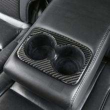 Abs пластик для jeep grand cherokee 2014 2017 Автомобильная