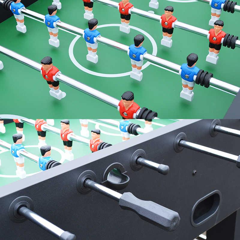 Прямых продажах Америка классический настольный футбол машина премиум-бренда Футбол стол восемь-бар Настольный футбол подарки бассейн баров вечерние PK игры