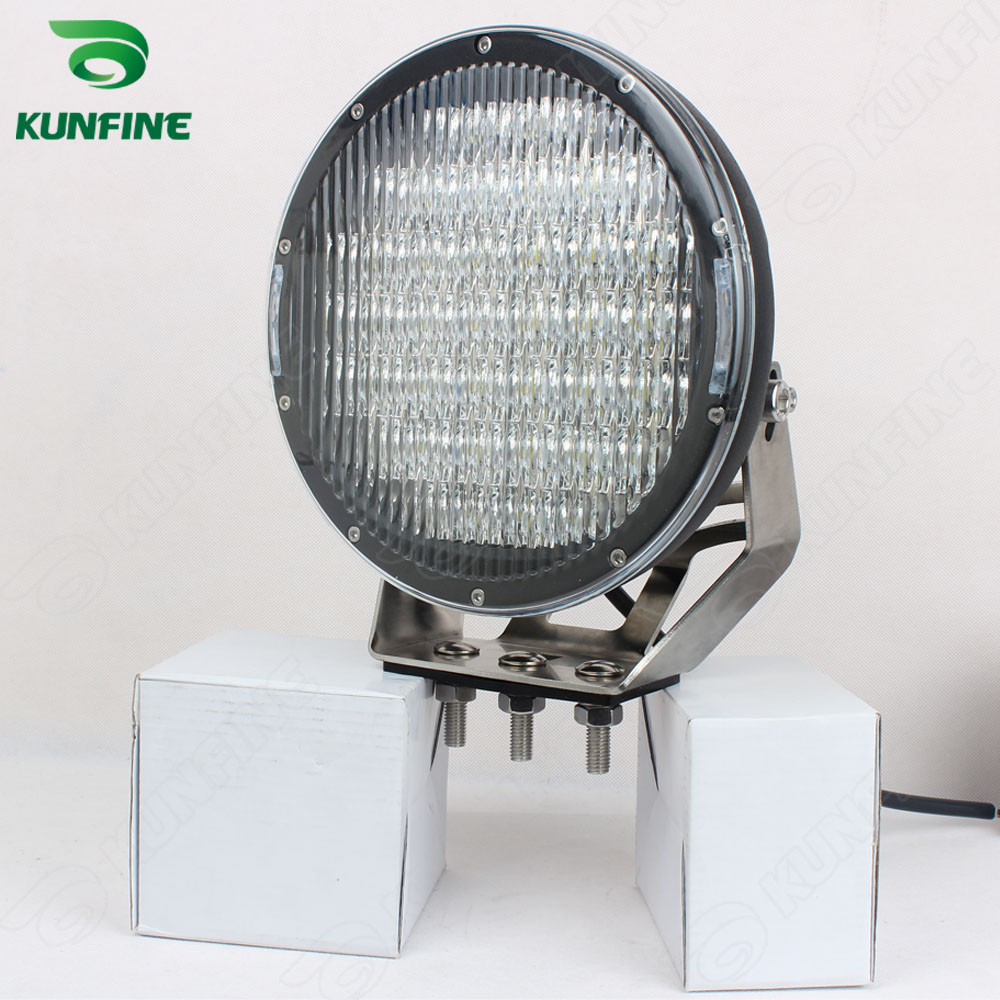 10-30V/185W Car LED Driving light LED work Light led offroad light for Truck Trailer SUV technical vehicle ATV Boat KF-L2030 люстра reccagni angelo l 7002 5