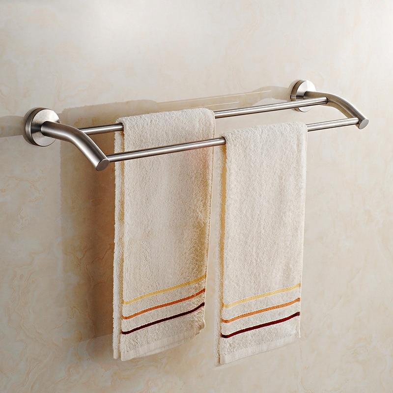popular hotel towel shelf buy cheap hotel towel shelf lots. Black Bedroom Furniture Sets. Home Design Ideas