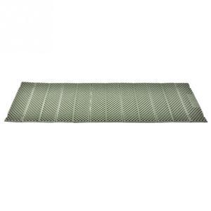 190*56 см Коврик для кемпинга ультралегкий коврик для кемпинга из пеноматериала складывающийся пляжный коврик для палатки для пикника Коврик для сна водонепроницаемый наружный матрац
