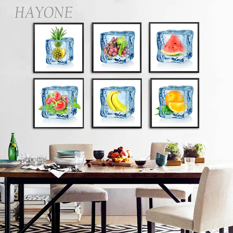Fruit Wall Decor compare prices on fruit wall decor- online shopping/buy low price