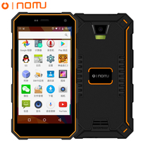 Oinom LMV18 V1200 Ip68 2GB 32GB ROM Android 5 1 MT6752 Quad Core 1 2Ghz 13Mega