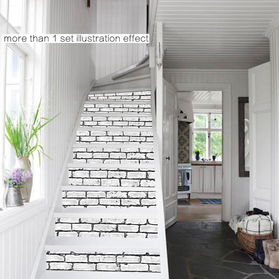 Ceramic stair tiles gallery tile flooring design ideas diy steps sticker removable stair sticker home decor ceramic tiles diy steps sticker removable stair sticker doublecrazyfo Image collections