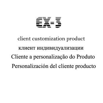 Denture material client customization  50g/bottle