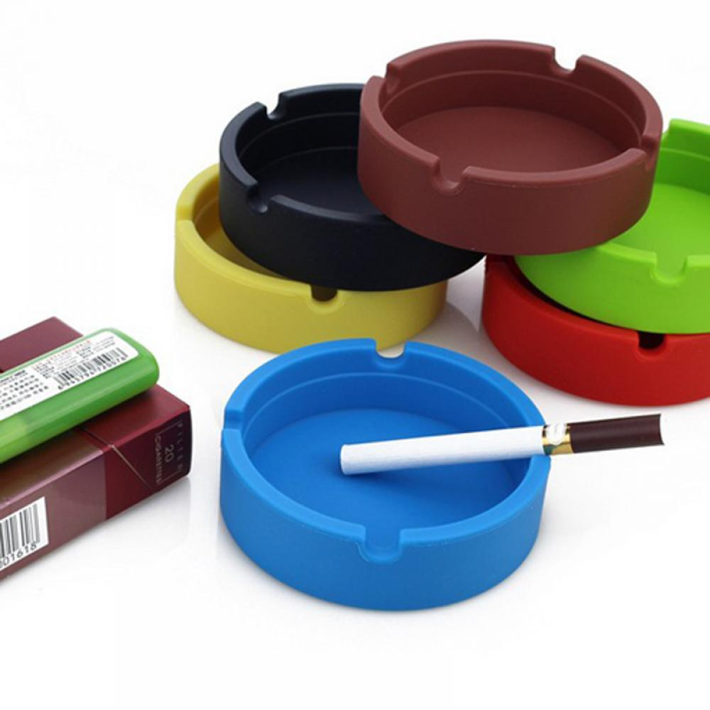 Image result for rubber ashtray