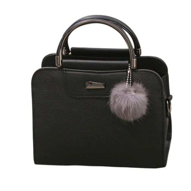 Aelicy Shoulder Bag Women...