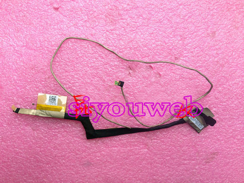 Brand new for TOSHIBA PORTEGE Z930 VGU00 led lcd lvds screen video flex cable DC02C005D00,Free shipping ! !  цена