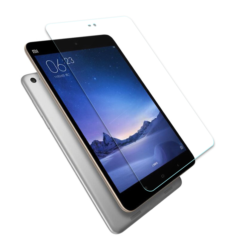 Xiaomi-Pad-7-9-1-2-3-Tablet-Tempered (1)