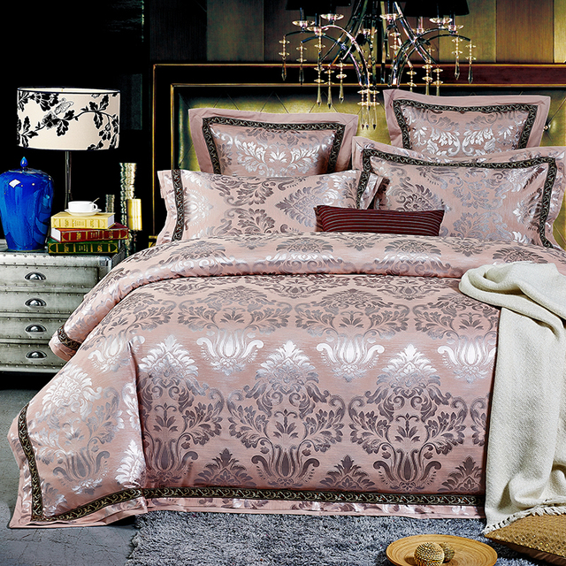couette de luxe 15 velours de luxe housse couette kylie minogue lucette coton percale beige. Black Bedroom Furniture Sets. Home Design Ideas