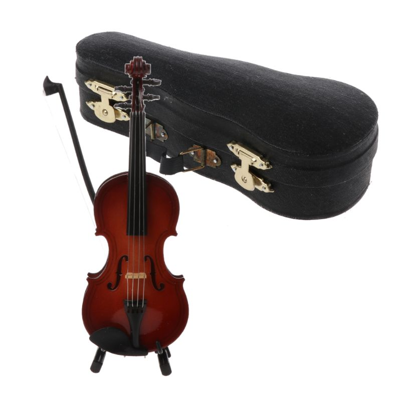 Activity & Gear Romantic 1set Newborn Photography Prop Creation Musician Violin Instruments Infant Diy Props Studio Accessories Baby Toy Suitable For Men And Women Of All Ages In All Seasons Mother & Kids
