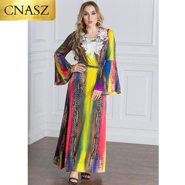 3226741f917 Modern Pakistan Women Clothing Plus Size Saudis Abaya Moroccan Caftans Turkish  Islamic Clothing fancy Muslim Dress Kaftan