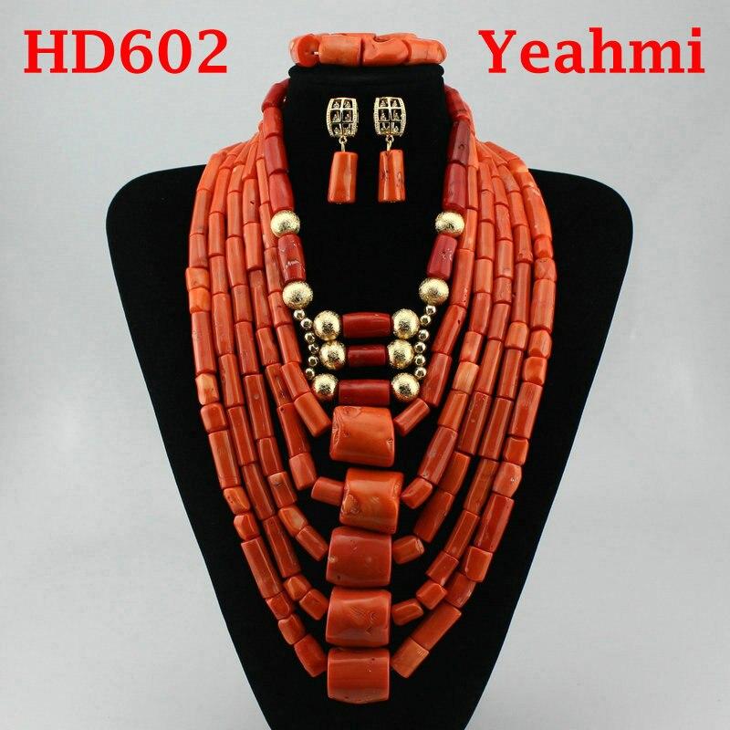 HD602 285RMB C235 $59