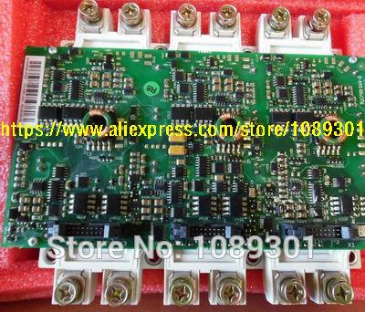 FS225R12KE3 AGDR 71C new original goods