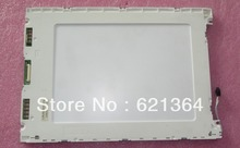 LRUGB608FA   professional  lcd screen sales  for industrial screen
