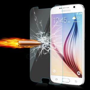 Tempered Glass For Samsung Galaxy Screen S3 4 5 6 7 A3 A5 A6 A7 A8 J2 J4 J6 J8