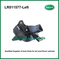 LR011577 Left Auto Front Fender Bracket For Land Range Rover Car Fender Bracket Replacement Automobile Fender