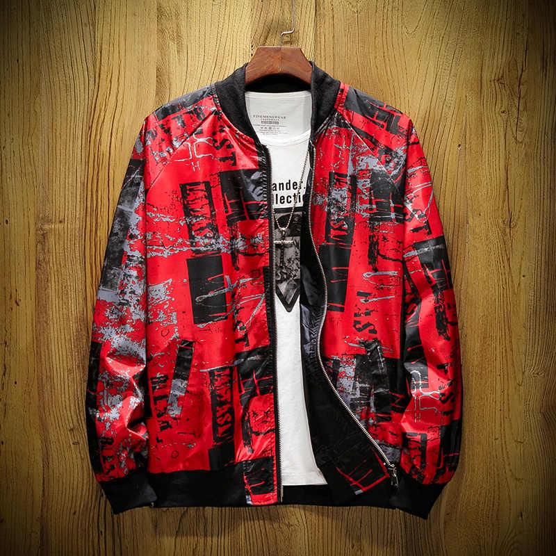 Осень Новый корейский куртка, Мужской Свободные студент одежда, повседневная и красавцы куртка, Весна и осень JK07-P55