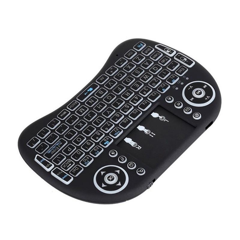 2.4GHz Wireless Backlight Russian Keyboard 2.4GHz Wireless Backlight Russian Keyboard HTB1DBJ2RVXXXXXJaXXXq6xXFXXXB