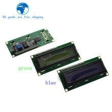 Popular Arduino Graphic Lcd-Buy Cheap Arduino Graphic Lcd