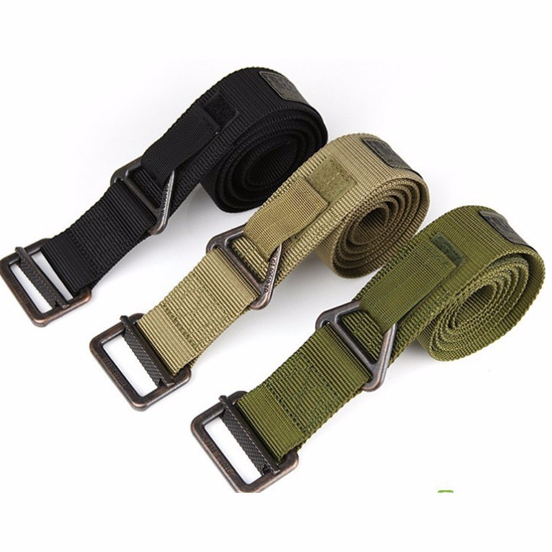Outdoor Belts For Men Military Equipment Outdoor Tools Army Blackhawk Tactical Wide Belt Brand Cinturon Cinto Masculino Male outlife new style professional military tactical multifunction shovel outdoor camping survival folding spade tool equipment